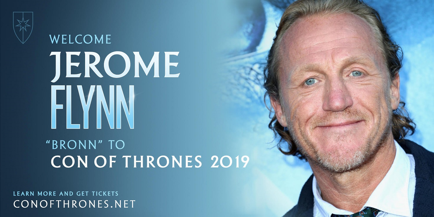 con of thrones jerome flynn