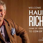 hauke richter con of thrones
