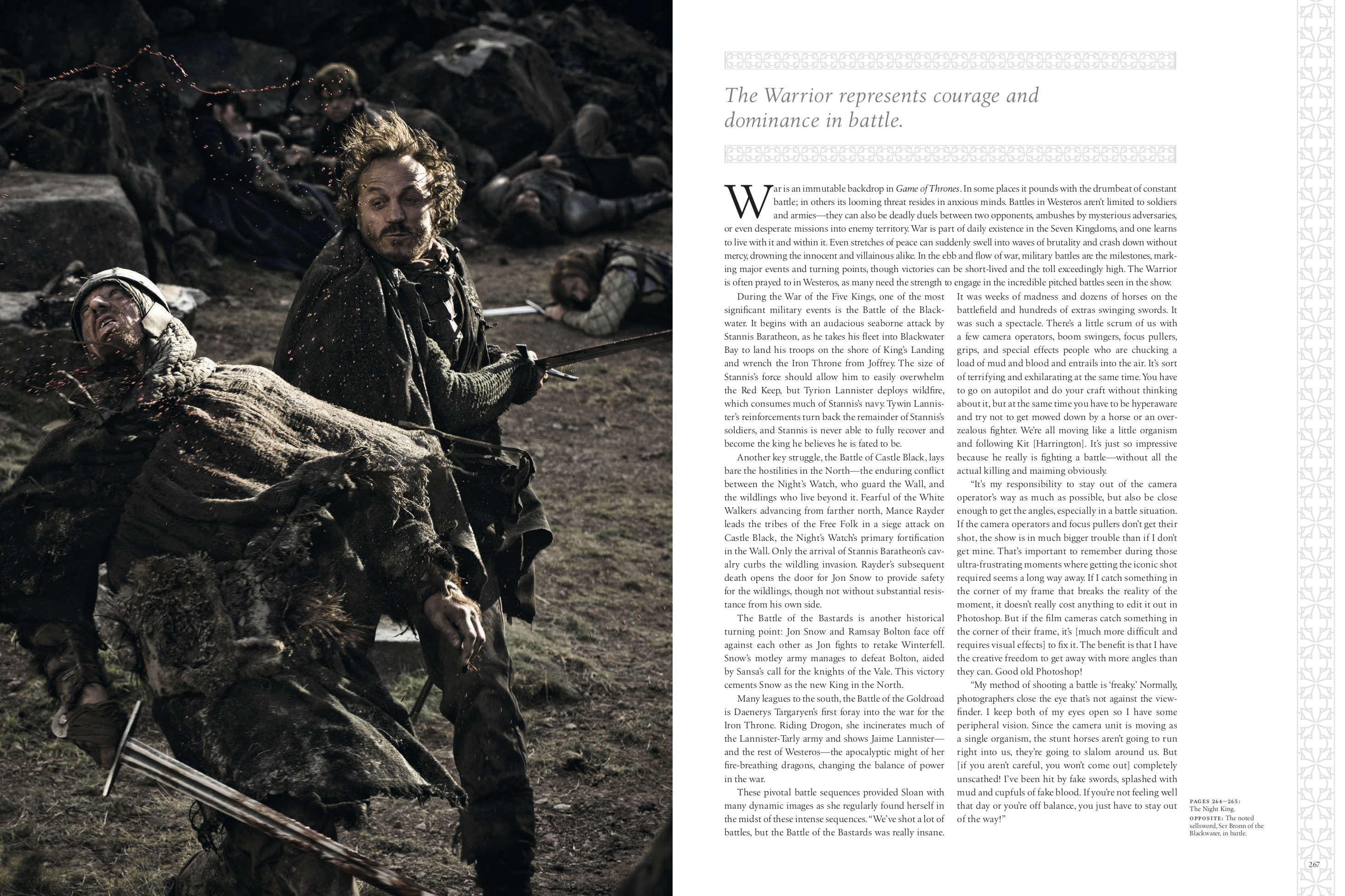 Photography of GOT - All spreads for B2C (dragged) 11