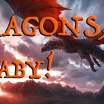 dragonreignofdragonTHUMBNAIL