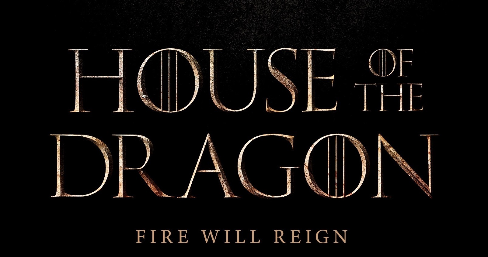 House of the Dragon banner