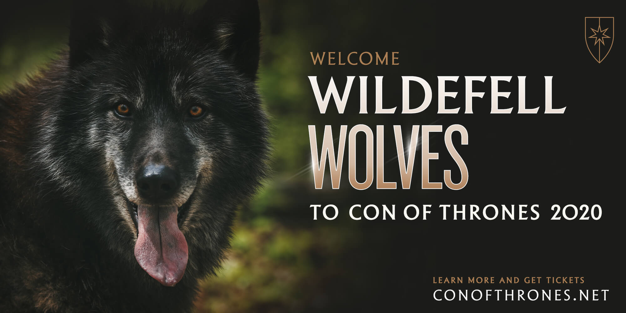 CoT_Guest-Announcement-Wolves