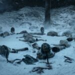 White-Walkers-in-Winter-Is-Coming
